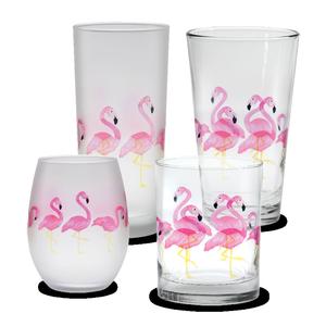 bd28b1344e81 Flamingo Collection